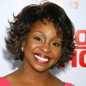 http://1000celebrityhairstyles.files.wordpress.com/2009/02/gladys-knight-short-hg-de.jpg